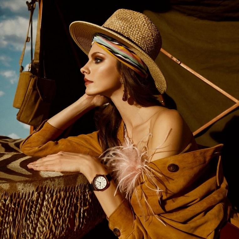 שעוני האופנה של D1 MILANO