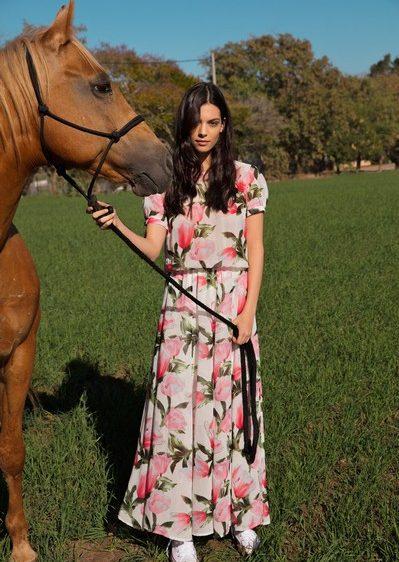 גולברי-שמלה_399.90_שח.צילום-יניב אדרי_____(5)
