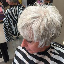 דברים שלא ידעתן על שיער לבן