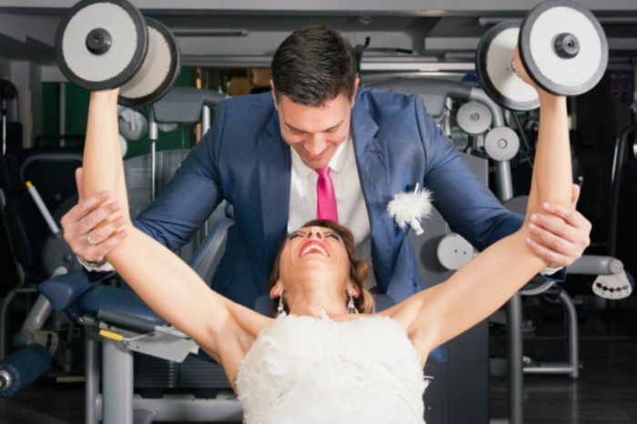 מתכוננים לחתונה עם הרבלייף . צילום- הרבלייף (1) (Custom)