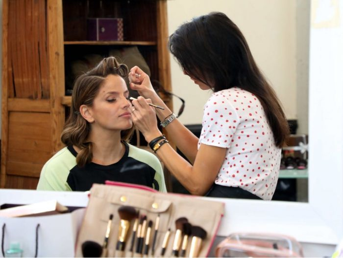 gaya cosmetics נועה תשבי צילום- דנה קופל (2)