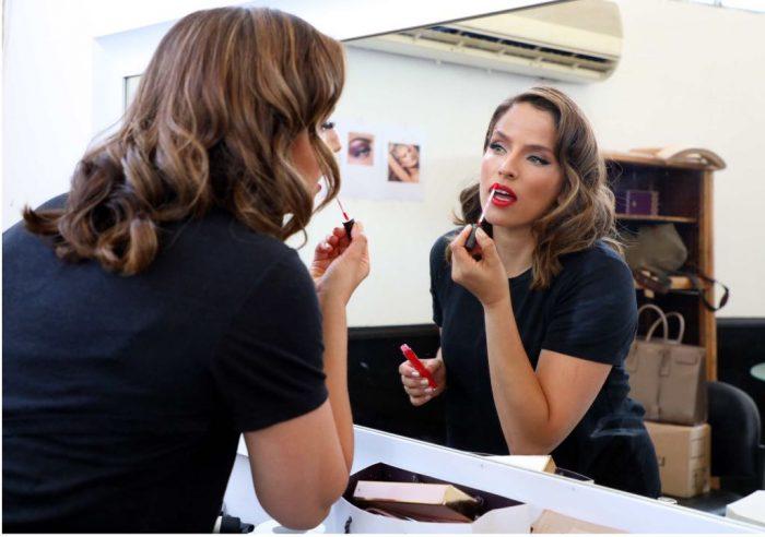 gaya cosmetics נועה תשבי צילום- דנה קופל (6)