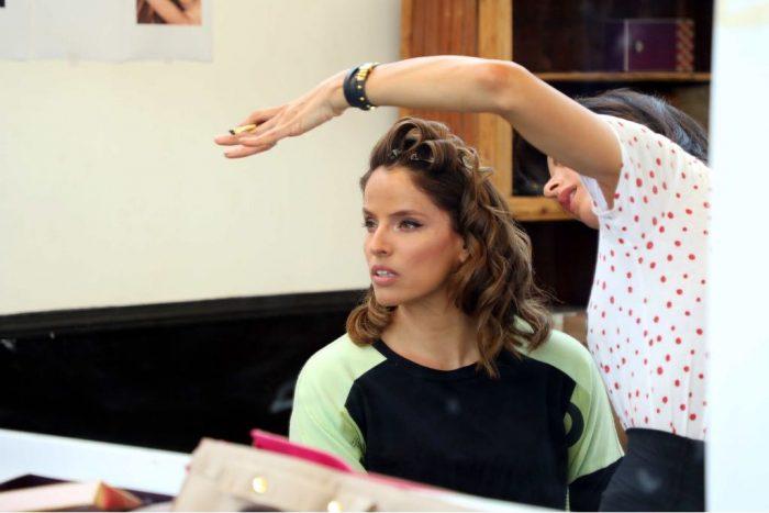 gaya cosmetics נועה תשבי צילום- דנה קופל (9)