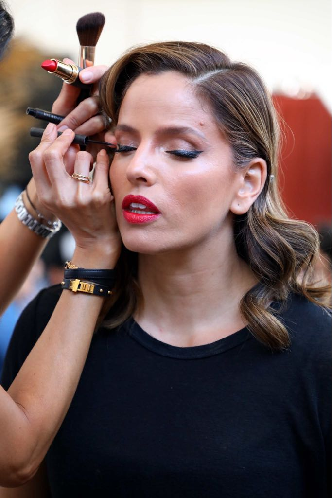 gaya cosmetics נועה תשבי צילום- דנה קופל (12)
