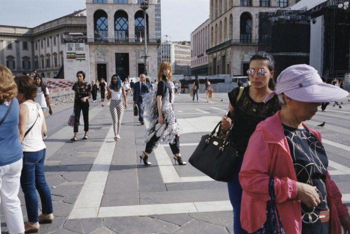 Mews_Milan מיוז בעיצוב גל שנפלד צילום אסף עיני (3)