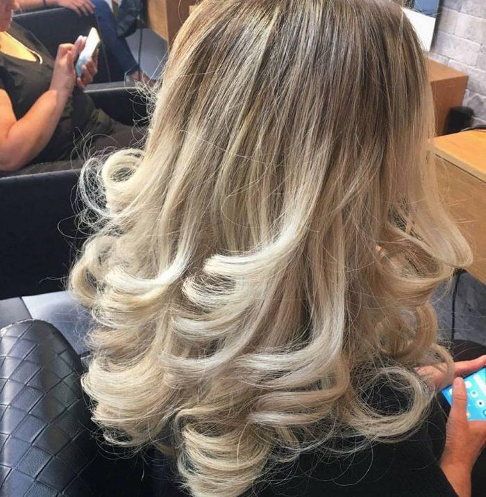 לפתוח שנה בראש חדש תוספות שיער איכותיות בנהריה - מספרת רפאל אוסמו