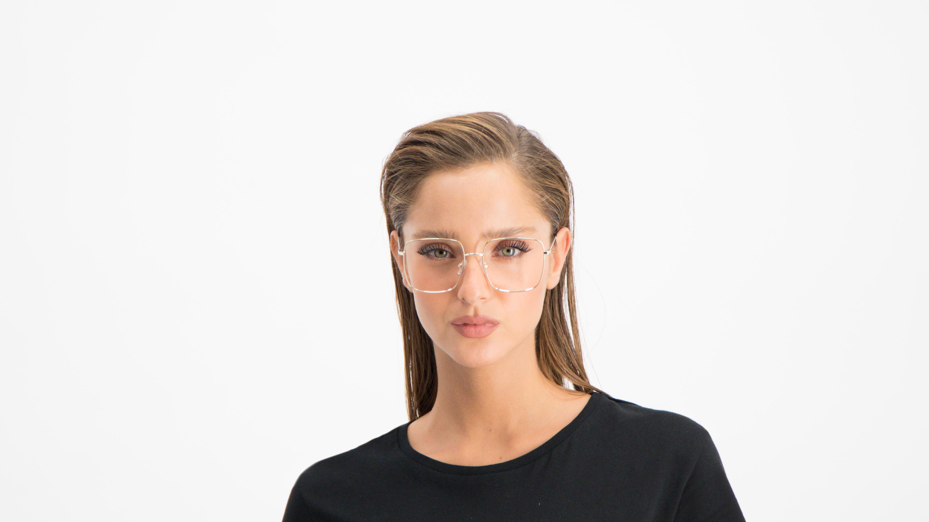 מבצע באירוקה -משקפי ראיה 299 שח וזוג שני בחצי מחיר צילום יחצ