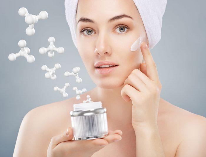 טיפים לטיפול ומניעת עור יבש בחורף באידובת דר להבית אקרמן צילום יחצ