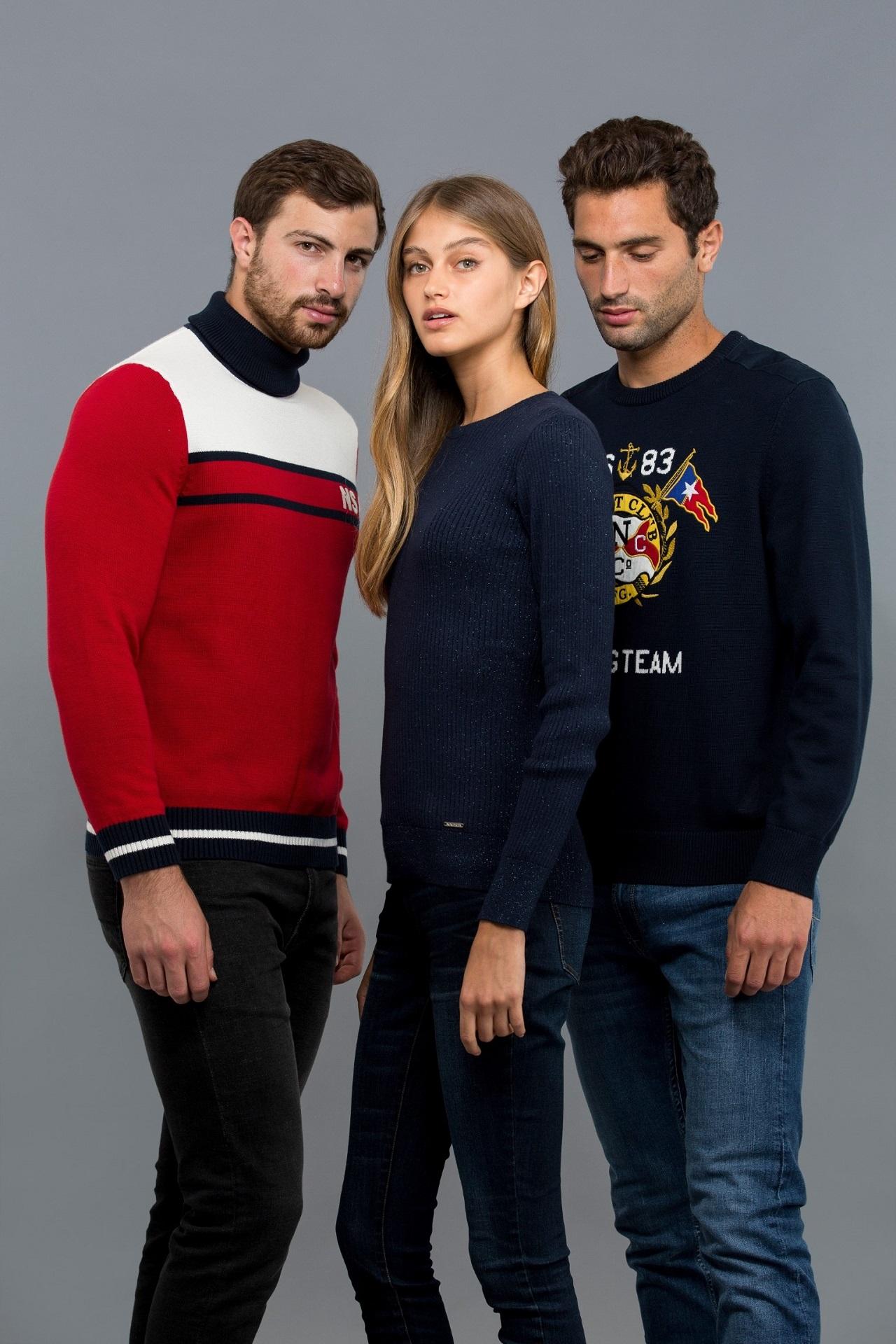 נאוטיקה מחיר חולצות מימין מחיר חולצת גבר 429 שח חולצת אישה 399 שח חולצת גבר 399 שח