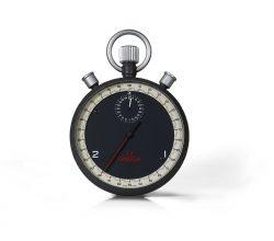 OMEGA Stopwatch_  אומגה - מחיר שעון 23000שח. צילום- יחצ חול
