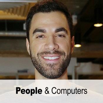 בן פלד- אנשים ומחשבים