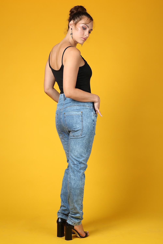 בית האופנה הישראלי טליה להשיג באתר WWW.TALIA-STUDIO.COM צילום נעמי ים סוף