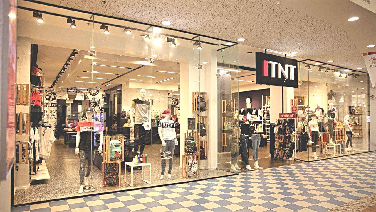 רשת טי אנד טי עוברת מתיחת פנים ומתחדשת בסניפים חדשים צילום TNT (2)