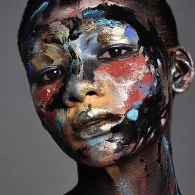 new beauty for tlv models photo - tzahi vazana