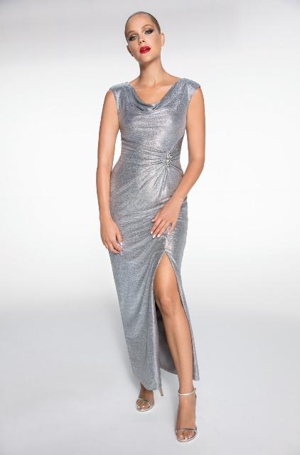 גולברי שמלה צילום יניב אדרי (3)