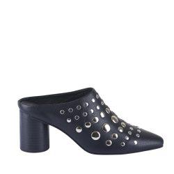 Sol Sana @ AKA boots