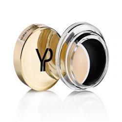 https://www.barosh.co.il/wp-content/uploads/2018/11/Yana-Proviz-איילינר-מחיר-80-צילום-אורי-גרון-Crème-De-La-Crème-Eyeliner-E....jpg
