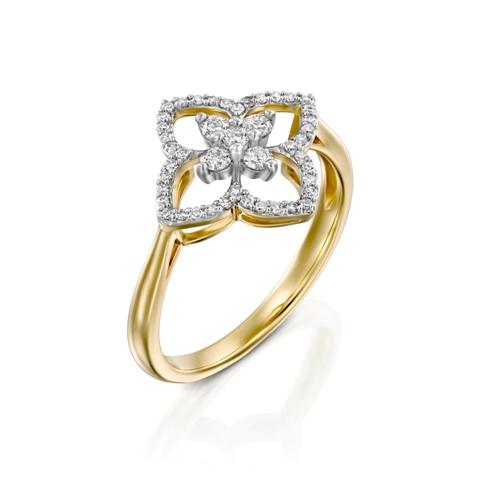 55-26494 אימפרס - טבעת להבות התשוקה זהב לבן או צהוב 14 קראט בעיצובה של סנדרה רינגלר ב1990שח במקום 4378שח. צילום- יחצ (2) (1)