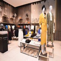 חנות ריזרבד בקניון גבעתיים -צילום אלעד גוטמן (5)