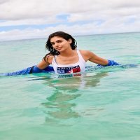 שלומית מלכה קמפיין נאוטיקה קיץ 2019 יחצ חול (6)