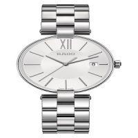 שעון, ראדו לפלאנט, מחיר אחרי הנחה 2999 שח צילום איימי טל