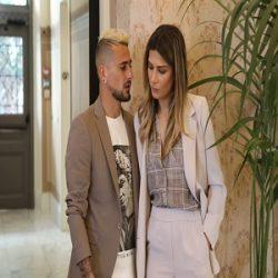 מאור ומירן בוזגלו צילום אסף לב (4)