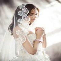 """הפקת חתונות בחו""""ל"""