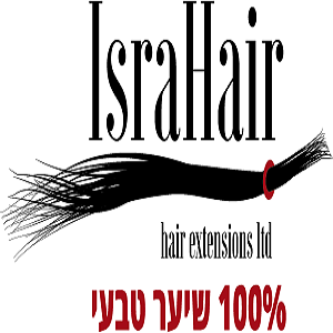 תוספות שיער למעצבי שיער