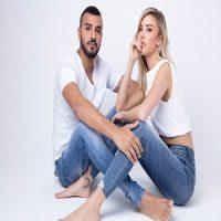 לי קופר ג'ינסים החל מ-149 שח צילום גולי כהן
