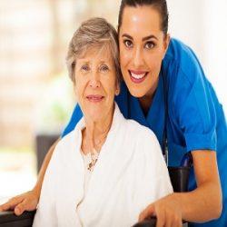 יש אחות לרפואה: Inursing עושה סוף סוף סדר בתחום האחיות הפרטיות