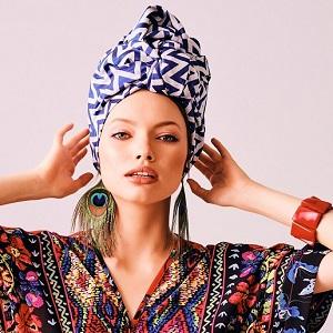 כיסוי ראש מבית אתכסיא ART ליריד ' 139 שח להשיג בירידי האופנה בראשית לחגים שיתקיימו ב-8 ערים בישראל במהלך חודש ספטמבר, צלם שי קדם (2)