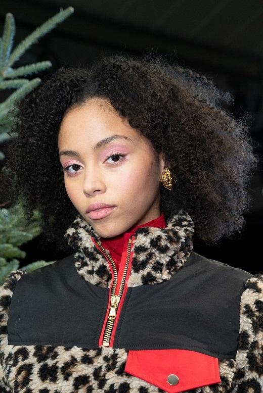 MO_Veronica_Beard_שבוע אופנה ניו יורק חורף 19 מרוקנאויל _צילום ג'ייסון קרטר רינאלדי (2)