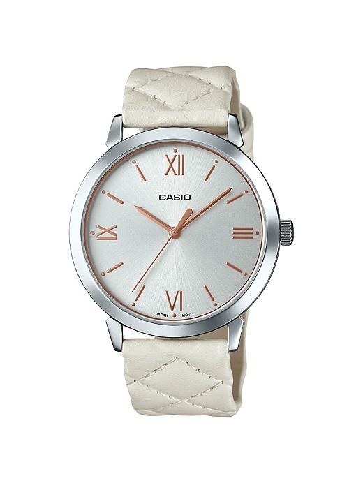 שעון CASIO, 376 שח, להשיג בחנויות השעונים המובחרות ובאתר CASIO ישראל casio.t-and-i.co.il, צלם יחצ חול (2)