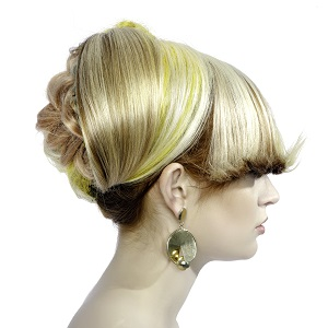 Intercoiffure South Africa