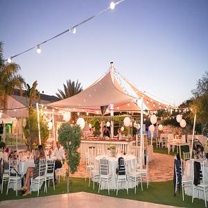הפקת חתונה בקפריסין –FLY2LOVE יגשימו לכם חלום