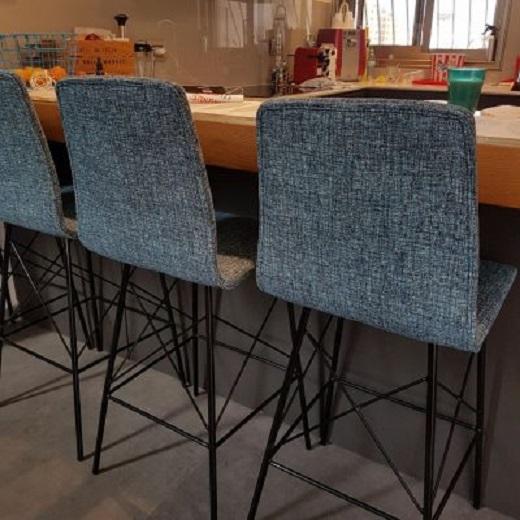 כסאות מעוצבים - עיצוב הכסא והבר מציעים את מבצעי BLACK FRIDAY לחודש נובמבר