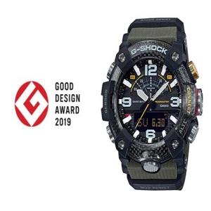 חידה : מה חזק פי 10 מברזל, שוקל רבע ממנו וזוכה פרס העיצוב לשנת 2019?