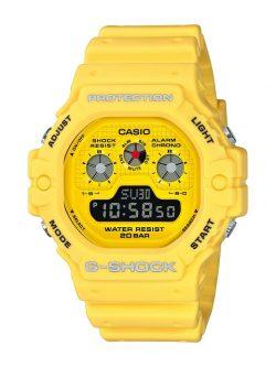 צבעי סתיו- שעון G-SHOCK, 459 שח, להשיג בחנויות השעונים המובחרות ובאתר www.Gshock.co.il, יחצ חול