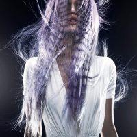 עיצוב שיער 2020