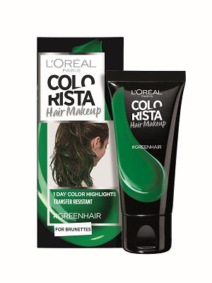 קולוריסטה ג'ל לשיער לוריאל פריז ממבצע פורים 19.9 שח. צילום יחצ חול (1)