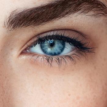 ליראק פריז - סדרה טיפולית לעיניים מחיר 129 שח לכל מוצר צילום יחצ חול