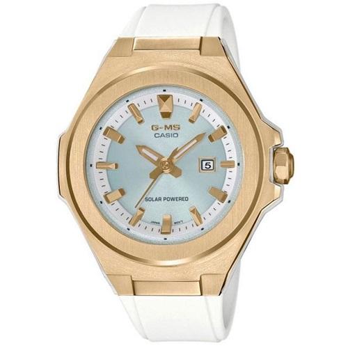 לבת הזוג- שעון יד MISS-G, 970 שח, להשיג בחנויות השעונים המובחרות, יחצ חול