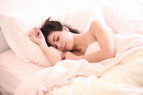 כל הדרכים לשפר את איכות השינה צילום יחצ