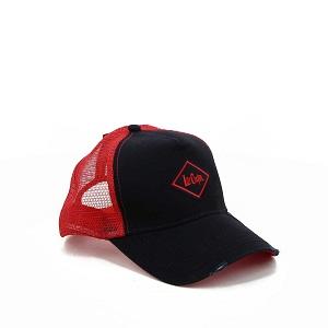 כובעים לקיץ 2021